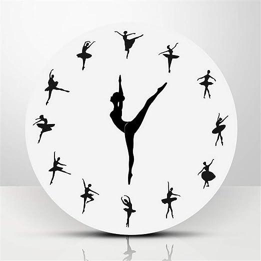 UK STOCK Dance Shorts PERSONALISED Velour Gymnastics DOUBLE