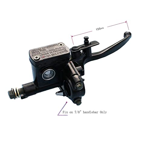Evaporator A//C Fits Chevrolet Blazer 85-94  GMC Jimmy 89-94 OEM:52457451