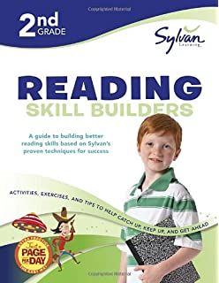 Sylvan learning center homework help