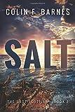 Salt (The Last Flotilla)