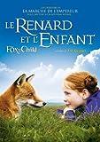Renard Et L Enfant (Frn/Eng Sbt)