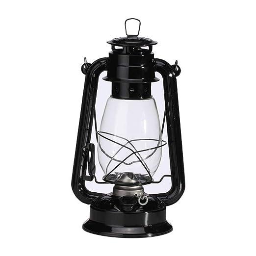 XBSD Retro Kerosene Lampe Paraffin Öl Hurricane/Camping Lanterns Horse Light Portable Home Decoration Outdoor Tent Lighting F