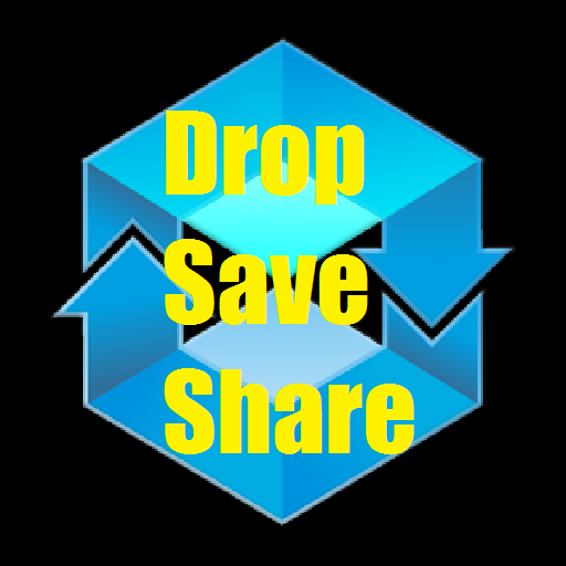 Drop for Kindle Fire (Dropbox Free compare prices)