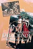 Añicos Del Crisol, Autora Anónima, 148365317X