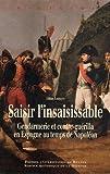 Saisir l'insaisissable : Gendarmerie et contre-guérilla en Espagne au temps de Napoléon