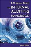 The Internal Auditing Handbook 2e