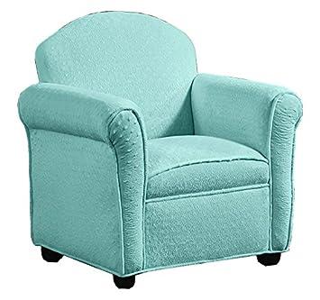Amazon.com: Coaster 405025 Home Muebles Silla De Kid s ...