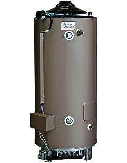 rheem 65 gallon gas water heater. american standard d-100-199-as 100 gallon 199,000 btu heavy duty commercial rheem 65 gas water heater