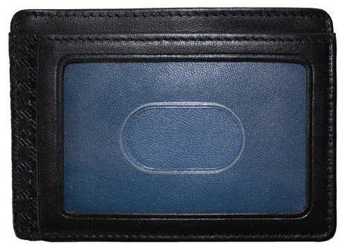 boconi-collins-calf-weekender-id-card-case-black-calf-w-blue