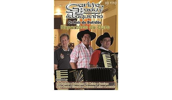 CARLITO E TAQUINHO BAIXAR DVD BADUY E