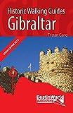 Gibraltar Historic Walking Guides