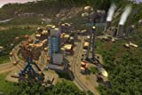 Tropico 3 Absolute Power (UK)