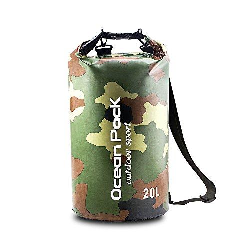 Homar Waterproof Dry Bag Accessories product image