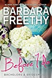 Download Before I Do (Bachelors & Bridesmaids #4) in PDF ePUB Free Online