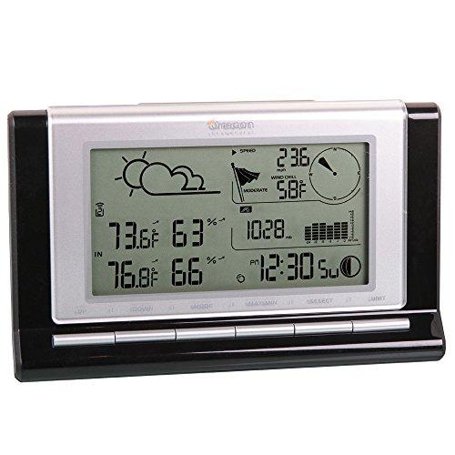 oregon-scientific-wmr89a-boxes-wireless-pro-weather-station