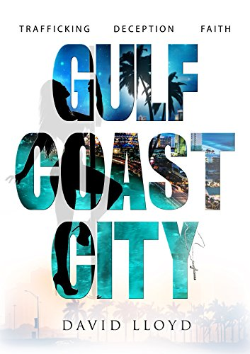 Gulf Coast City by David Lloyd