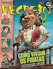 Revista Recreio - Edição 958