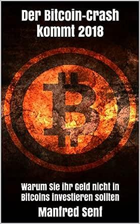 wie kann ich in digitale währung investieren? bitcoin investieren oder nicht
