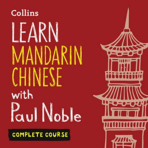 Pdf Teen Learn Mandarin Chinese with Paul Noble - Complete Course