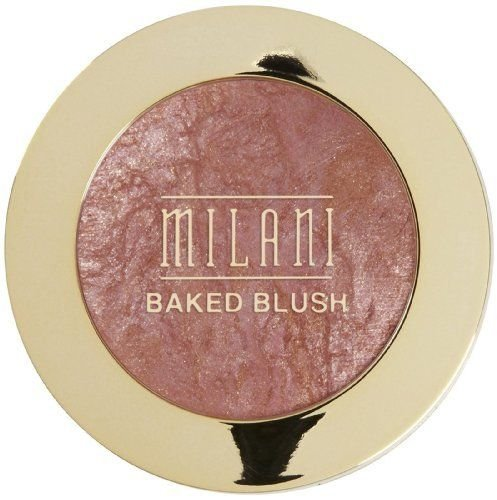 milani-baked-blush-berry-amore-012-ounce
