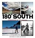 img - for 180?de??d??? South: Conquerors of the Useless by Yvon Chouinard (2013-08-21) book / textbook / text book