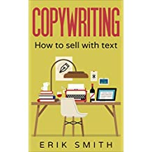 Copywriting: How to sell with text