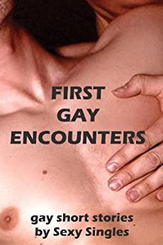 young gay teen boy pic index
