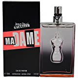 Jean Paul Gaultier Madame Eau De Parfum Spray for Women, 2.5 Fluid Ounce