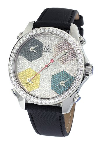 jacob-co-black-band-five-time-zone-multicolor-500ct-diamond-watch-jcm-50