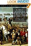 Early Modern England 1485-1714: A Nar...