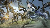 Arslan The Warriors of Legend (PS4)
