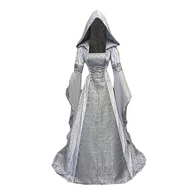 karneval kostüm 2019