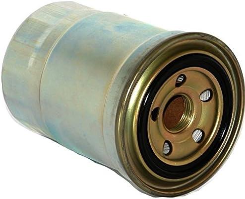 Briggs & Stratton 820311 Fuel Filter