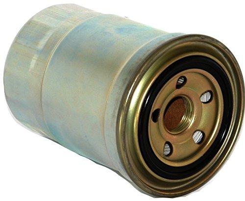 Briggs & Stratton 820311 Fuel Filter (Turbo Stratton Briggs)