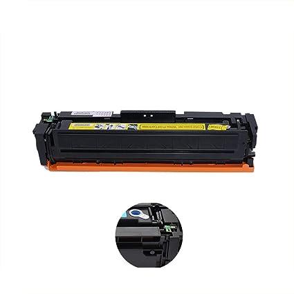 Cartucho de tóner para impresora láser color HP M181fw de ...