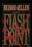 Flashpoint, Richard Aellen, 1556111940