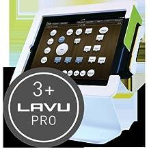 Lavu iPad POS Pro License