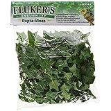 Fluker's Repta Vines, Hiedra Inglesa para Reptiles y Anfibios