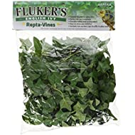 Fluker's Repta Vines-English Ivy for Reptiles and Amphibians