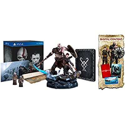 god-of-war-collector-s-edition-playstation