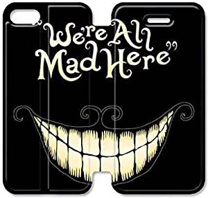 iPod Touch 4 Case White Die Hard Back Durable Phone Case Cover CZOIEQWMXN7894