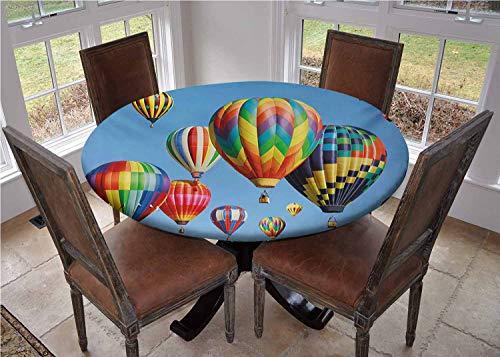 como hacer mesa de comedor con palets\