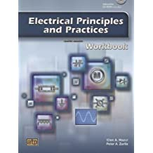 Electrical Principles and Practices [With CDROM]