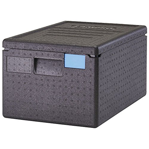 ck Cam Go Box Top Loading Catering Box ()