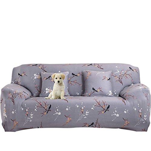 Klippan Sofa Cover Home Furniture Design