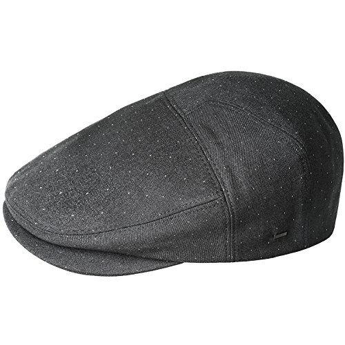 Bailey of Hollywood Mens Bryant Hat
