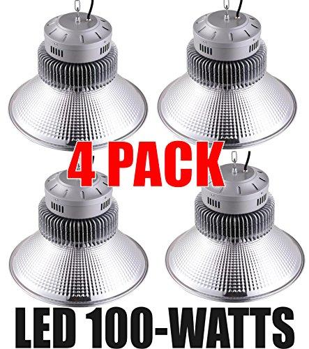 Industrial Led Lighting Market in Florida - 3