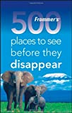 See Before They Disappear, Holly D. Hughes, 047018986X