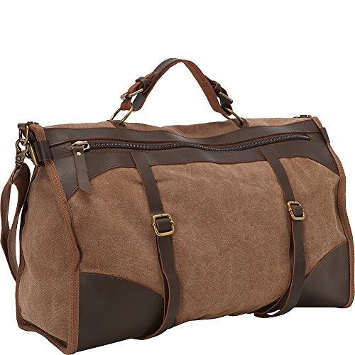 laurex-canvas-weekend-duffle-w-leather-accent-brown