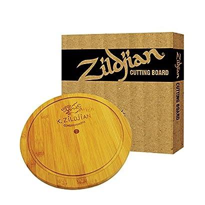 Zildjian 10″ K Con Cutting Board 51WLMKc27XL
